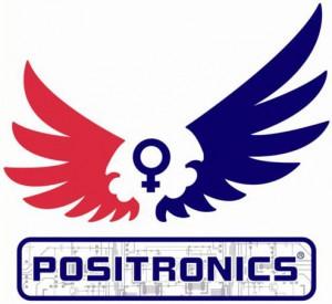 positronics-logo-web