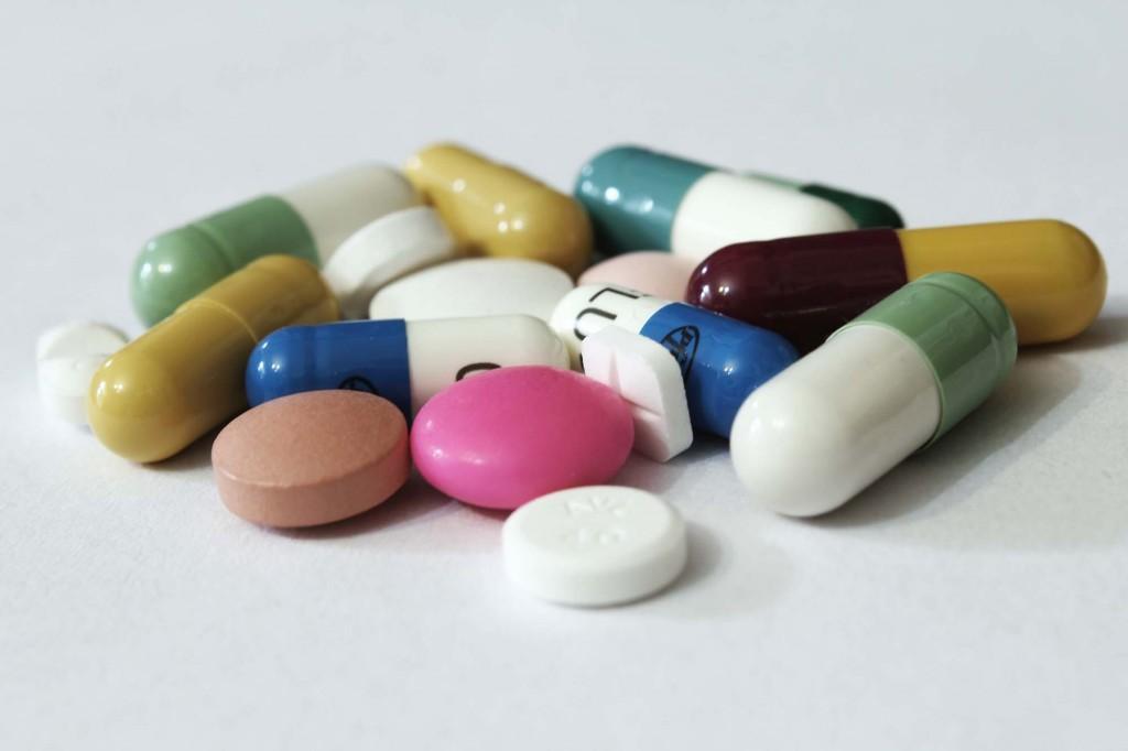 La medicación usada para la epilepsia refractaria es muy tóxica
